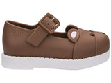 Melissa Mini Maggie Bear BB
