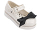 Melissa Mini Maggie Bow BB Me data-slick-index=