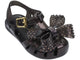 Melissa Mini Aranha XIII BB data-slick-index=