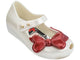 Melissa Mini Ultragirl + Snow White BB Me data-slick-index=