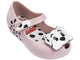 Mini Melissa Ultragirl + 101 Dalmatians BB data-slick-index=
