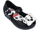 Melissa Mini Ultragirl + 101 Dalmatians BB data-slick-index=