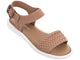 Melissa Mar Sandal + Salinas data-slick-index=