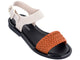 Melissa Mar Sandal + Salinas Ad data-slick-index=