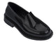 Melissa Penny Loafer Ad data-slick-index=