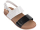 Melissa Cosmic Sandal III Ad data-slick-index=