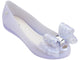 Melissa Ultragirl Sweet XVI data-slick-index=