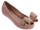 Melissa Mel Ultragirl Sweet IV Kids data-slick-index=