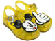 Melissa Mini Aranha + Mickey and Friends BB data-slick-index=