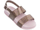 Melissa Mel Cosmic Sandal Kids data-slick-index=