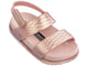 Melissa Mini Cosmic Sandal + Baja East BB data-slick-index=