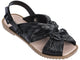 Melissa Sauce Sandal + Baja East Ad data-slick-index=