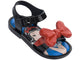 Melissa Mini Mar Sandal + Snow White BB data-slick-index=