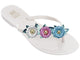 Melissa Mel Harmonic Garden Chrome Kids data-slick-index=