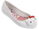 Melissa Mel Space Love + Hello Kitty Kids data-slick-index=