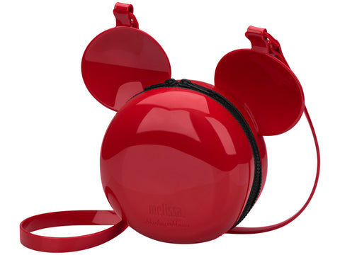 Melissa Ball Bag + Disney