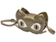 Melissa Mini Bag Cat data-slick-index=