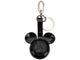 Melissa Head Keyring + Disney data-slick-index=