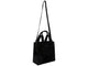 Melissa Essential Tote Bag data-slick-index=