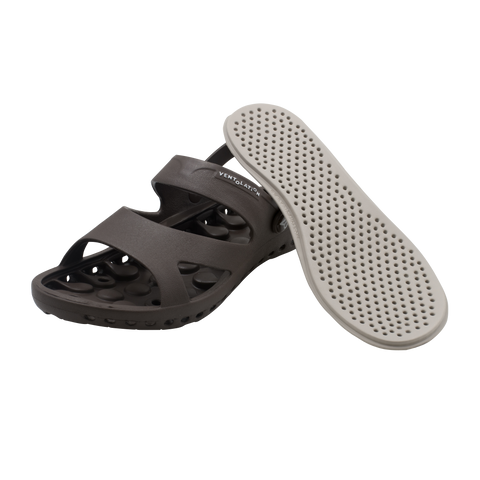 Ventolation breathable lightweight beach water sandals