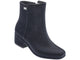 ZAXY CLOSE BOOT FEM data-slick-index=