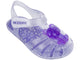 Zaxy Gummy Bear Baby data-slick-index=