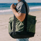 CGEAR TOTE III SAND-FREE BAG data-slick-index=
