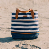 CGEAR TOTE IV SAND-FREE BAG