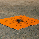 CGEAR DRONE SAND-FREE MAT