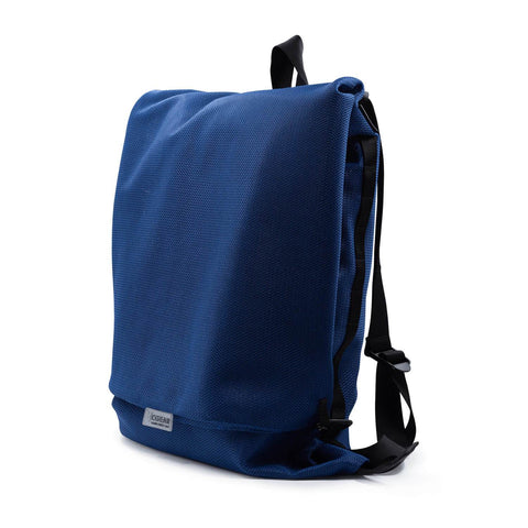 CGEAR SWITCH TRANSITIONAL BACKPACK