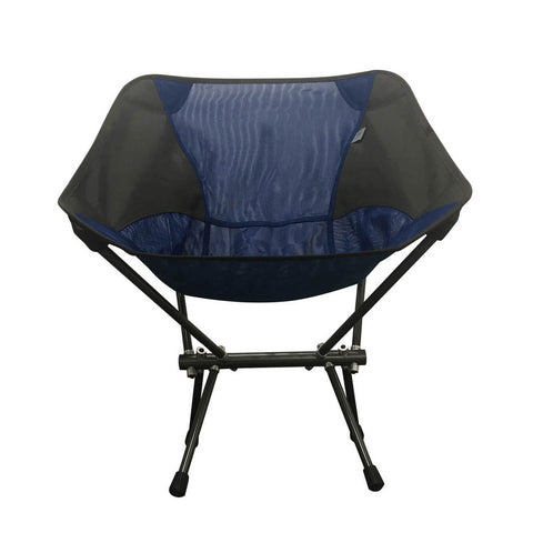 CGEAR COMPACT OUTDOOR CHAIR