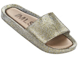Melissa Beach Slide Shine Ad *extended sizing