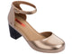 Melissa Femme High Ad data-slick-index=