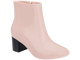 Melissa Femme Boot Ad data-slick-index=