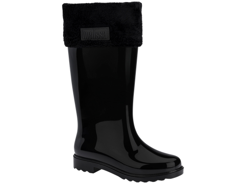 Melissa Winter Boot