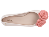 Melissa Space Love Flower Ad