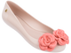 Melissa Space Love Flower Ad data-slick-index=