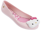 Melissa Space Love + Hello Kitty Ad data-slick-index=