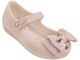 Melissa Mini Ultragirl Sweet Bb data-slick-index=