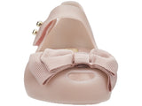 Melissa Mini Ultragirl Sweet Bb