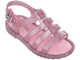 Melissa Mini Flox Bb data-slick-index=