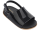 Melissa Mini Beach Slide 2 Bb *extended sizing data-slick-index=