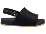 Melissa Mini Beach Slide 2 Bb *extended sizing