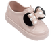 Melissa Mini Be + Minnie Bb *extended sizing data-slick-index=