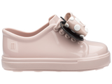 Melissa Mini Be + Minnie Bb *extended sizing