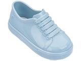 Melissa Kids's blue sneakers