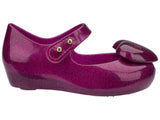 Melissa Mini Ultragirl Heart Me Bb *extended sizing