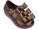 Melissa Mini Triple Bow Bb data-slick-index=