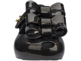 Melissa Mini Triple Bow Bb