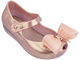Mini Melissa Ultragirl VIII Bb data-slick-index=